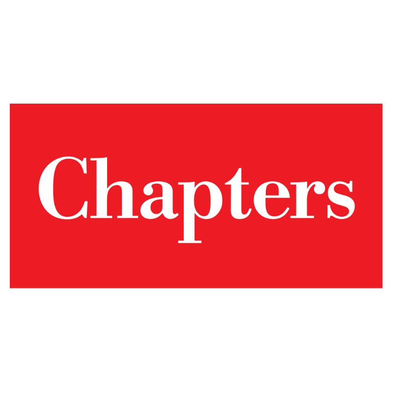 chapters-logo
